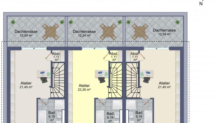Dachgeschoss_angepasst