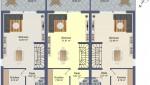 Erdgeschoss_angepasst