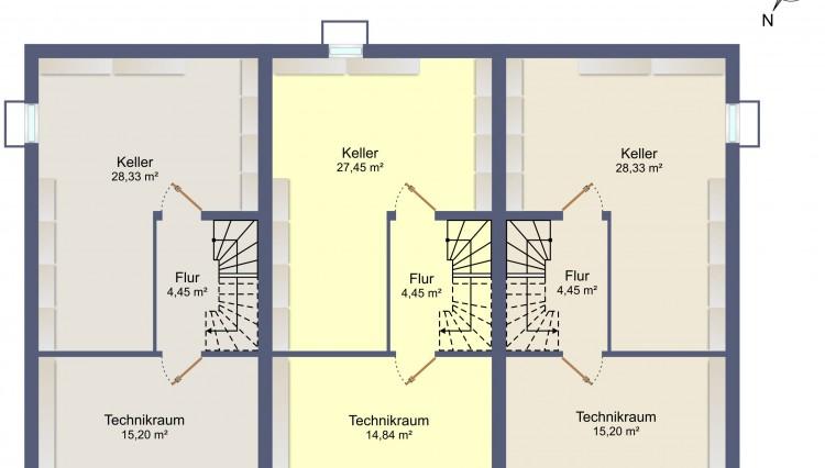 Kellergeschoss_angepasst