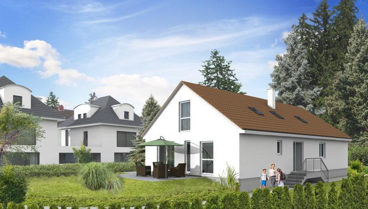 Vorabzug Römerstr Haus 1 H 1600